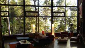Design Suites Bariloche - Argentinië - Cosmic Travel