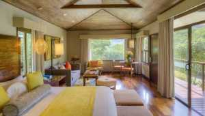 El Silencio Lodge & Spa - Costa Rica - Cosmic Travel